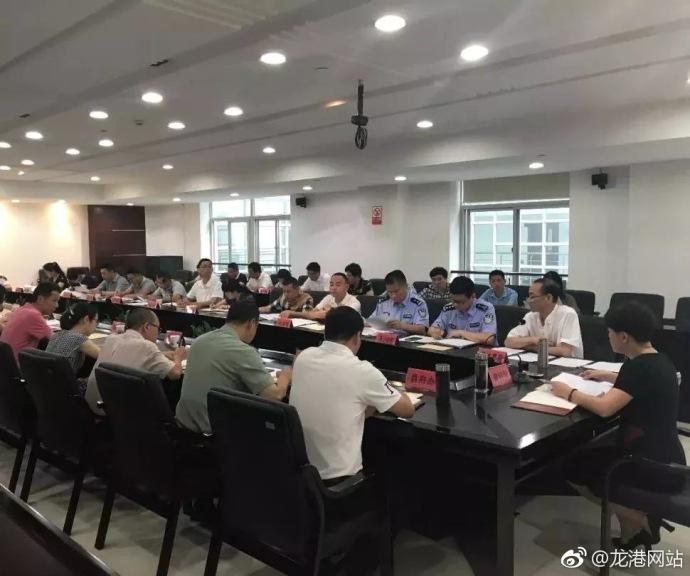苍南县协调2018年民间划龙舟活动召开青岛滑雪一日图片